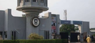 UI is porous, susceptible to robbery attacks, says VC
