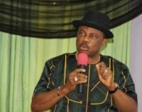 Anambra NBA to Obiano: Ignore governors… implement financial autonomy