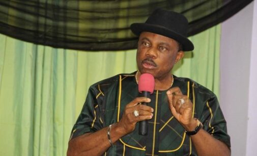 Anambra vows to sanction any LG chairman who allows a gathering of more than 30