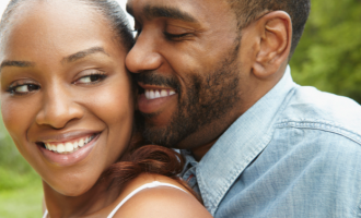 5 reasons why married couples should have sex at night