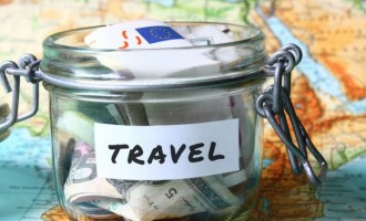 Six budget-friendly tips to prepare you for the next holiday trip