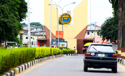 FULL LIST: ASUU-UNILAG sanctions 240 lecturers who enrolled on IPPIS