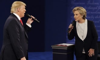 Q&A: Win Ohio, win the elections? What history teaches about US presidential race
