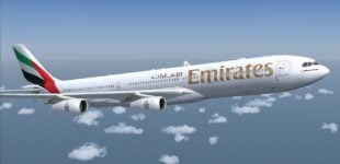 UAE to begin visa issuance to Nigerians as FG lifts ban on Emirates Airlines