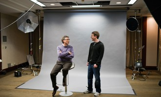 Peter Obi: Bill Gates, Zuckerberg wouldn't have succeeded if they were in Nigeria