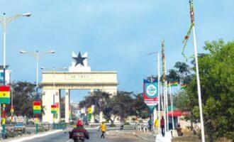 WEB Du Bois Museum Foundation to build multi-million dollar complex in Ghana