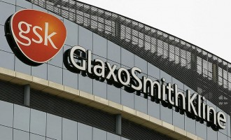 GlaxoSmithKline to shut down Agbara plant by 2021