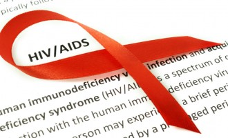 FG launches 'U=U campaign' to curb spread of HIV/AIDS