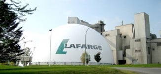 Four things to consider about the Lafarge rights issue