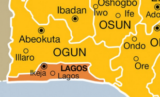 Security guard 'kills' Lebanese boss, dumps body in septic tank in Lagos