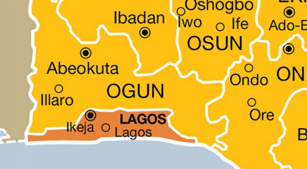 Security guard 'kills' lebanese boss, dumps body in septic tank in Lagos - TheCable