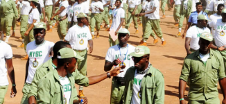 Buhari signs bill preventing NYSC from posting engineering graduates to schools