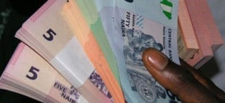 Need smaller naira notes? You can now get up to N10k in microfinance banks as a non-customer