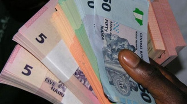 High cost 'stops' CBN from printing small naira denominations