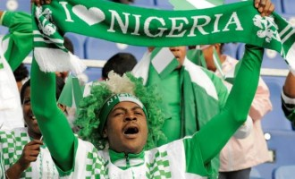 Nigeria: A sovereignty too precious to sacrifice