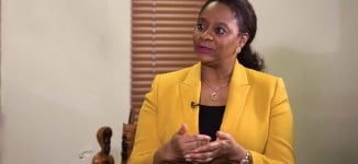 After leaving World Bank, Arunma Oteh appointed into Ecobank board