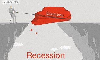 Recession: It's time to invest in Strategic Brand Communications