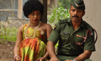 Ben Murray-Bruce: '76 will be highest grossing Nigerian movie of all time