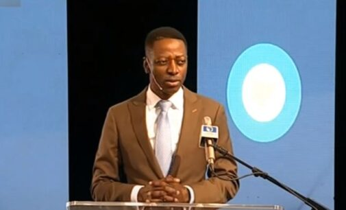 Daystar won't reopen immediately, says Sam Adeyemi