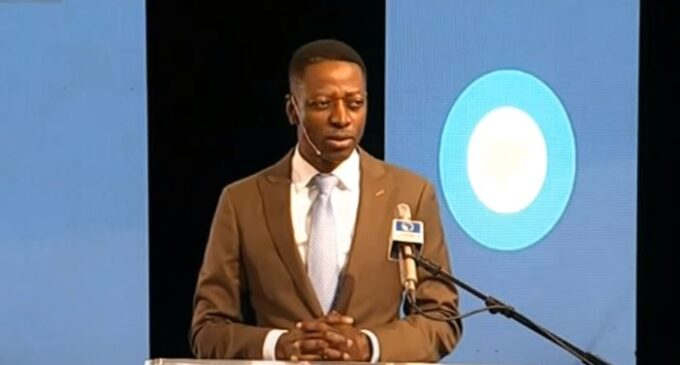 Daystar won't reopen immediately, says Sam Adeyemi