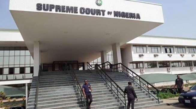 S'court acquits 'Otokoto' suspect after 22 years