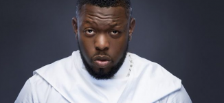 'Chulo Vibes': Timaya releases first body of work in five years