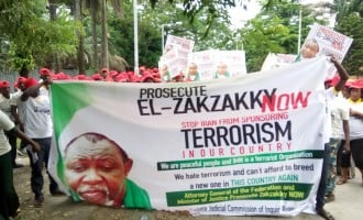 Reps ask FG to release Zakzaky and prevent emergence of another Boko Haram