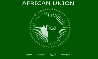AU warns Africans: Don't travel to the US… it's unstable