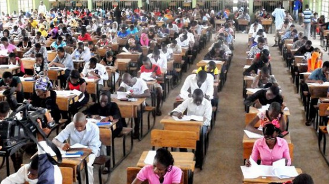 When will Nigeria's higher institutions embrace open book exam?