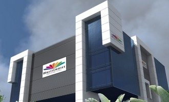 Customer satisfaction: MultiChoice's new deal with subscribers