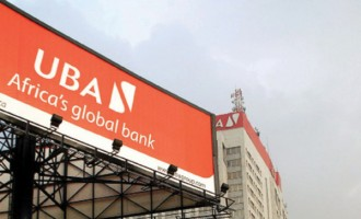 Other African branches push UBA's profit to N57bn