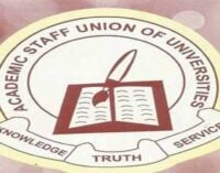Strike: Seek alternative means of survival, ASUU tells members