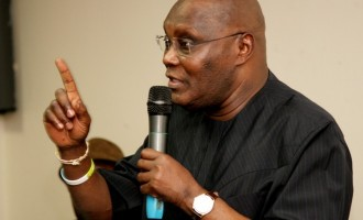 'You displayed crass ignorance' — Atiku hits INEC over 'harsh' comment on his lawyer