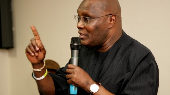 Atiku: How to restructure Nigeria in six months