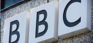 BBC organises governorship debates in four languages