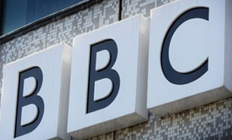 BBC organises governorship debates in four languages