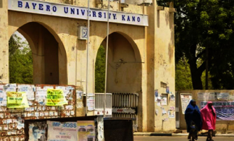 How a northern university is countering extremism