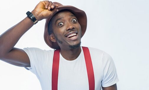 Bovi: How I begged for role in 'Nneka the Pretty Serpent' remake