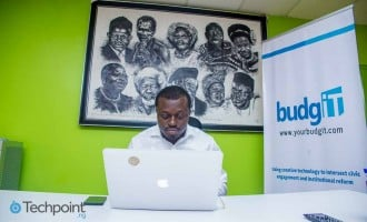 BudgIT, 96 Nigerian companies make LSE 'Companies to Inspire Africa' list