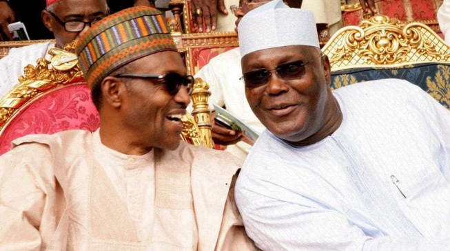 Why Atiku will not be president