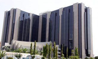 CBN revokes licences of 182 financial institutions