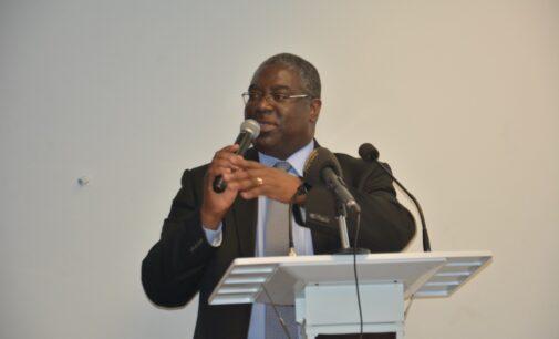 States bring fresh 3.4m Nigerians to tax net in 6 months