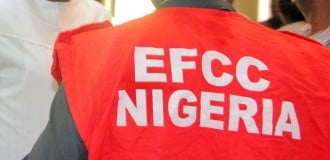 EFCC still interrogating Fayose — one day after ex-gov reported for probe