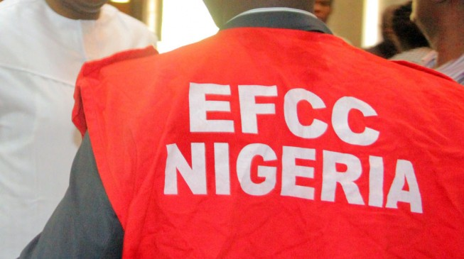 Report: EFCC secures warrant to arrest Rivers officials over N117bn transaction