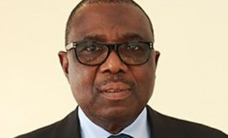 Fidelity Bank appoints Ebi, ex-CBN DG, as chairman