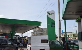 Forte Oil shares trade below N100 – first time in 3 years