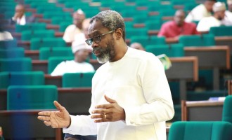 Amendment of CCB Act will not see the light of day, says Gbaja