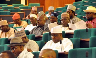 Reps probe sale of defence college quarters in Abuja
