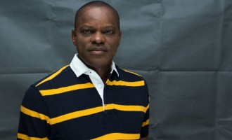 Jegede: No matter the volume of opposition, I will govern Ondo