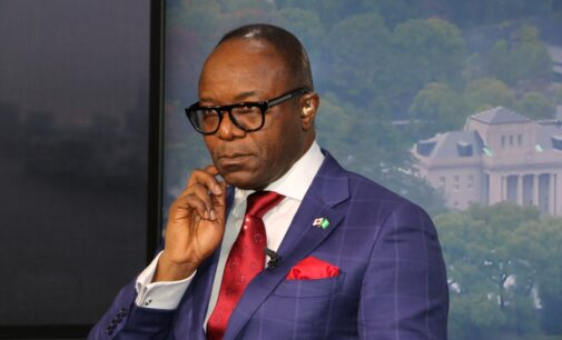 Nigeria to begin payment of $5.1bn debt to IOCs
